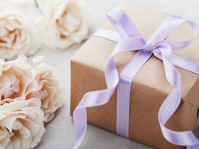 7a19c134a6a7 Wedding Gift Etiquette  How Long Do You Have to Send a Wedding Gift ...