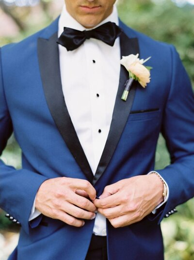 3c5e5cb73 Should You Rent or Buy Wedding Attire for the Groom? - Southern Living