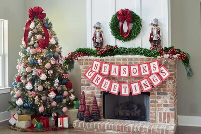 c8f3e6c068b67 Come Celebrate Christmas at Dillard's with Southern Living ...