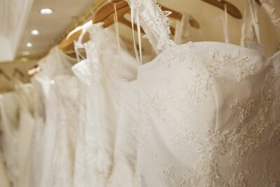 3d73c377a4f When to Buy Wedding Dress - Southern Living