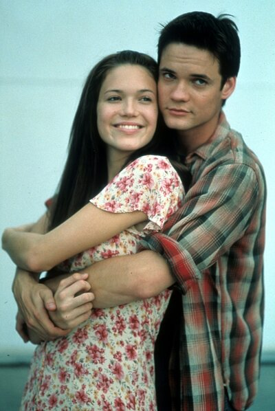 The 7 Greatest Things About 'A Walk To Remember' - Southern