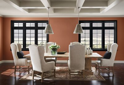 Sherwin-Williams Color of the Year 2019 - Southern Living