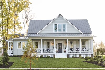 We This 4 Bedroom House Plan - Southern Living I Bdrm House Plans on i house home, roof plans, home builders floor plans, blueprints for houses with open floor plans, i house architecture, home design floor plans, split level home floor plans, mansion plans,