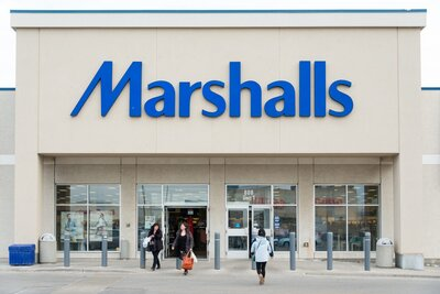 Marshalls is Getting an Online Store! - Southern Living