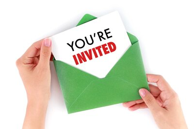 How to RSVP: Etiquette & Advice for Guests & Hosts