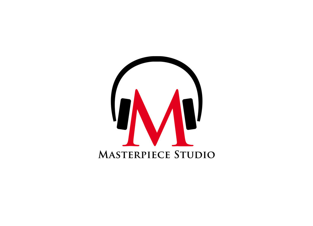 Masterpiece on PBS Has a Podcast, and You're Going To Love It