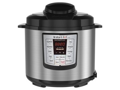 The Instant Pot Is On Sale At Walmart Right Now Southern