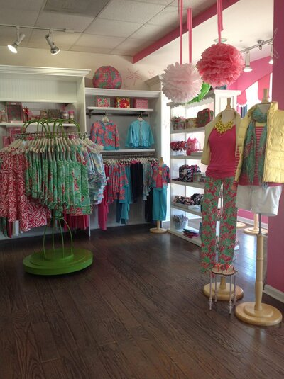 abbf2793272a90 Where to Shop in Palm Beach - Southern Living