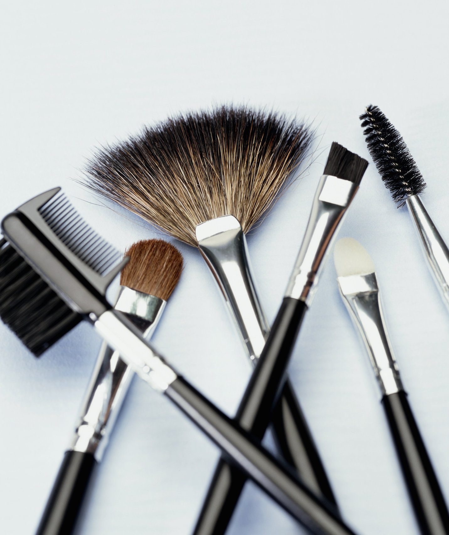 The One Beauty Tool You Really Shouldn't Spend Money On