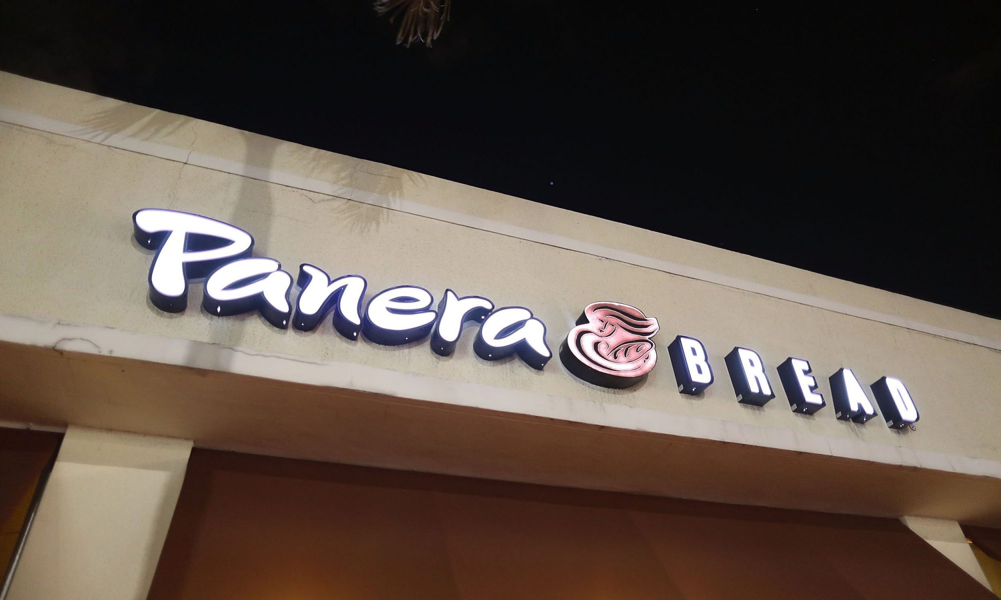 panera cream cheese recall