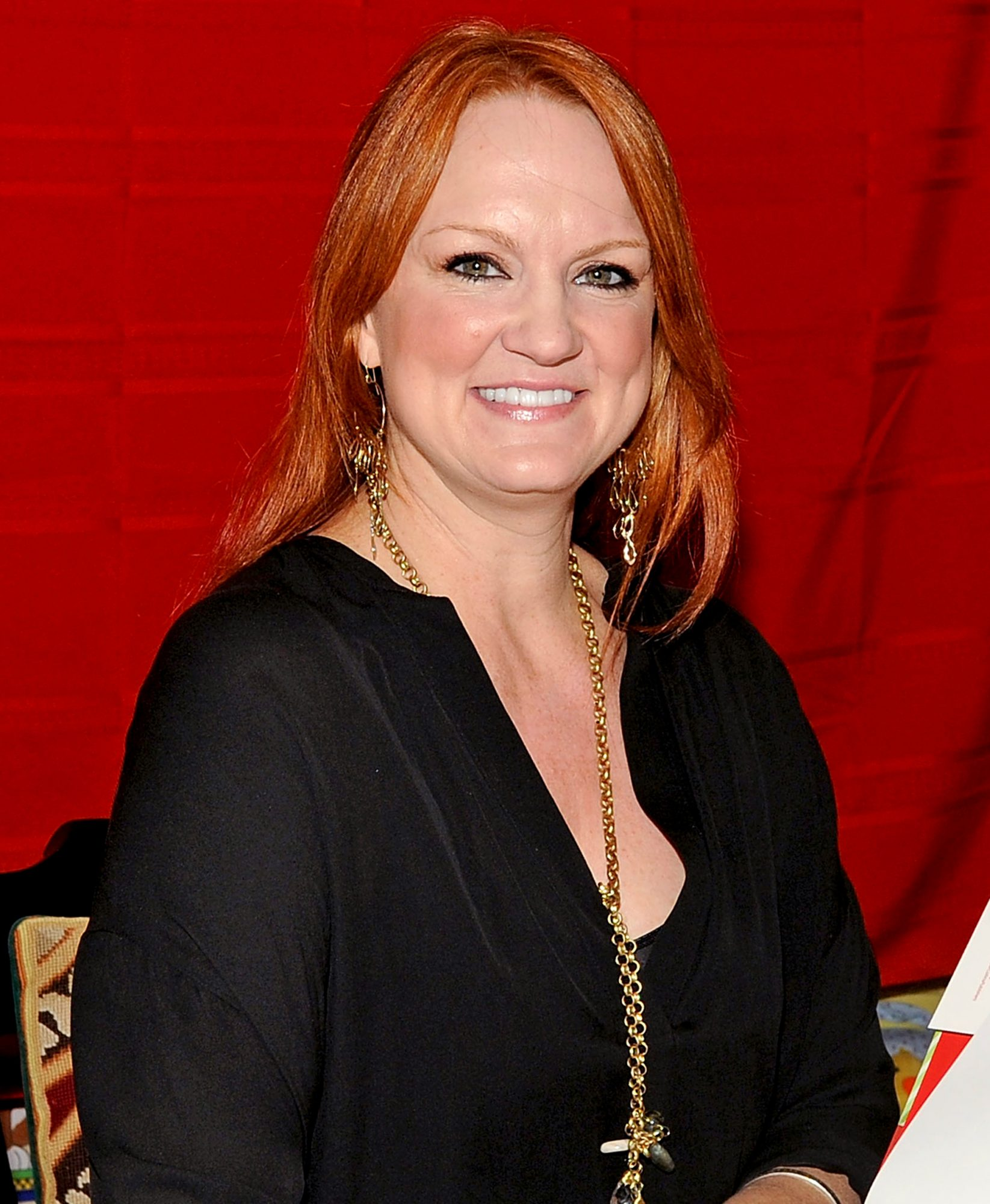Ree Drummond Says Her Family Is 'Fine' After a Tornado Was 'Headed Straight for Our Place'