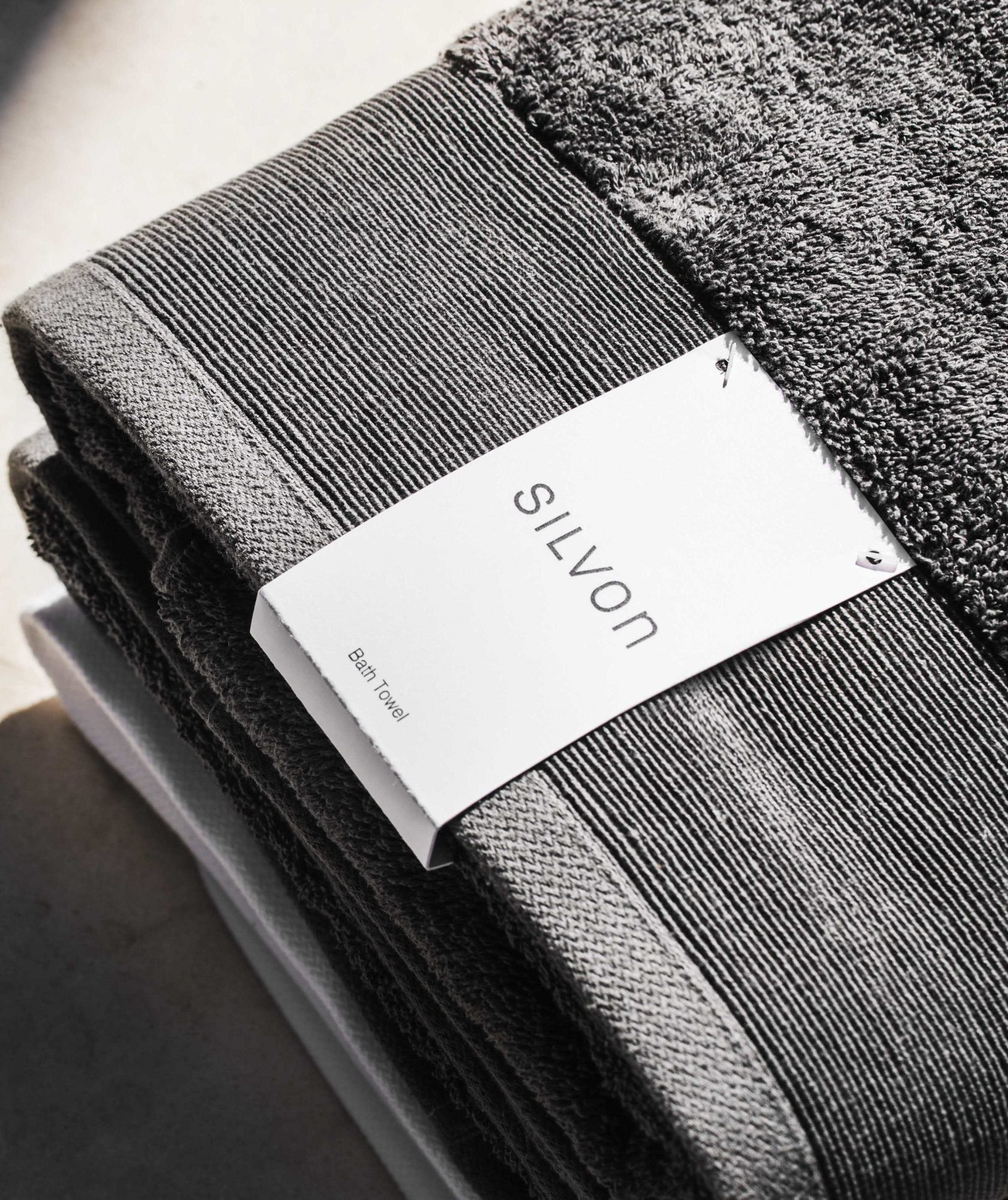 These Self-Cleaning Towels On Kickstarter Just Might Change Your Life
