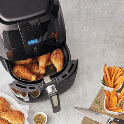 There's an Amazing Flash Sale Happening Right Now on This Cult Kitchen Appliance