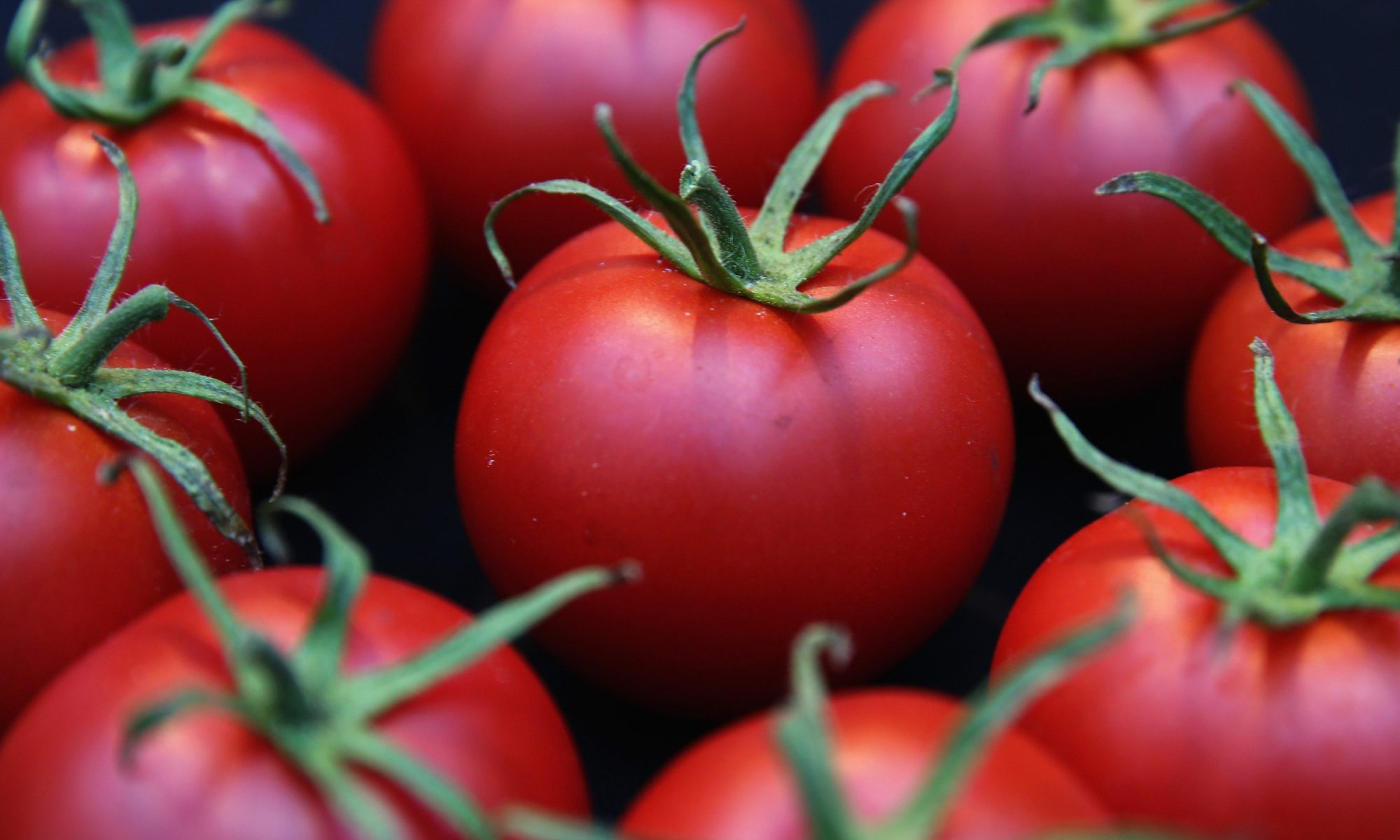 Once You Try Tomato Powder You'll Wonder How You Lived Without It