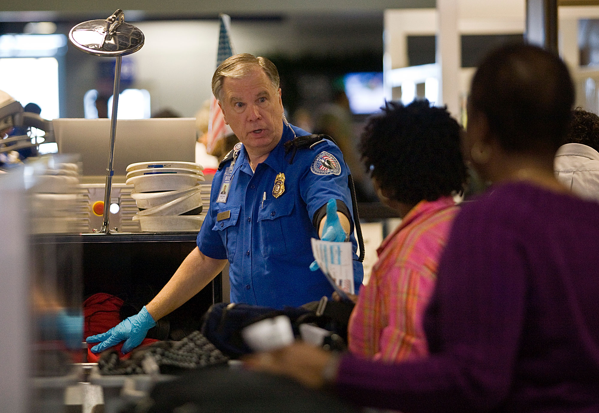 Yes, the TSA Can Unwrap Your Christmas Presents: How to Prevent This and More Travel Nightmares