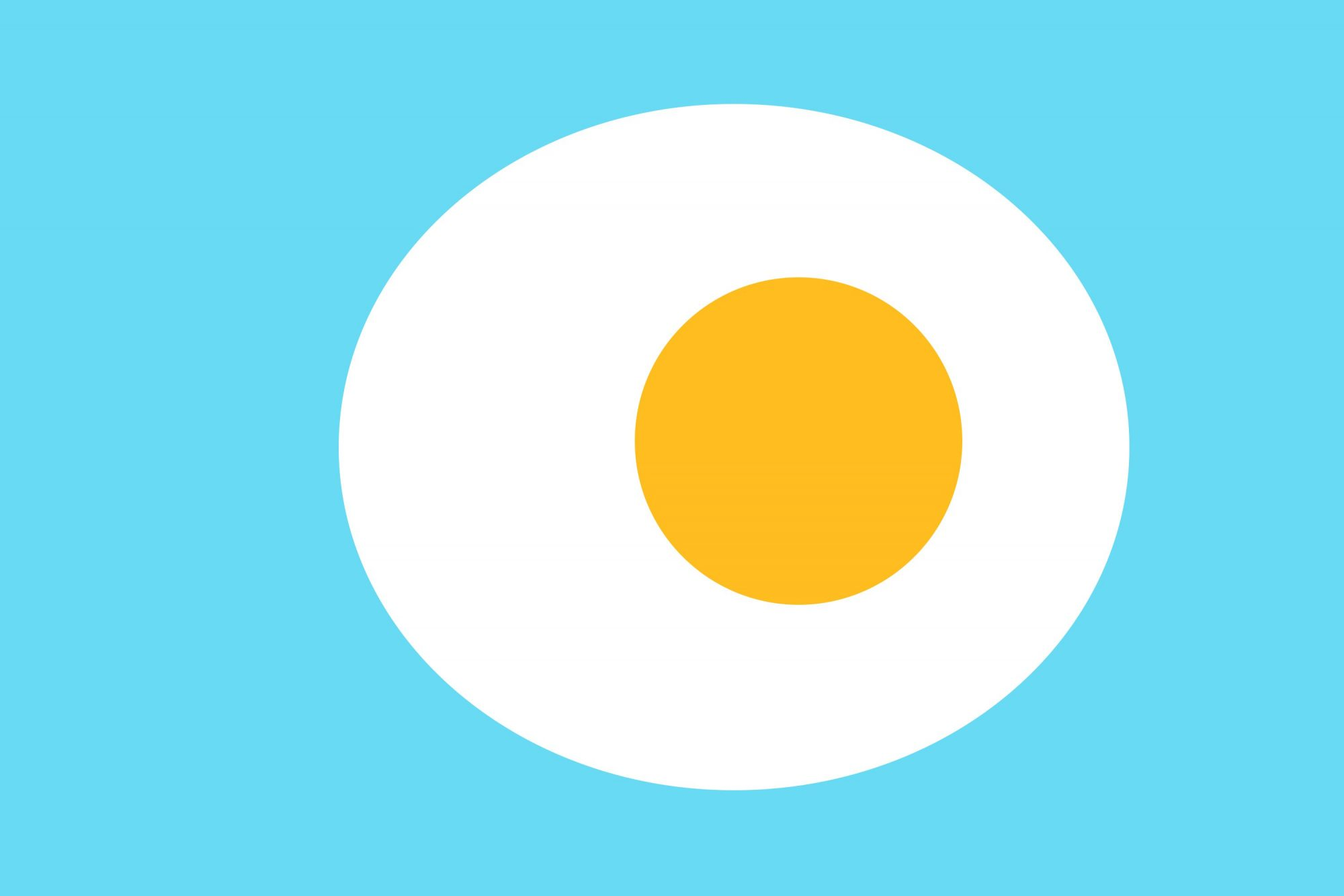You Asked: Are Egg Yolks Bad For Me?
