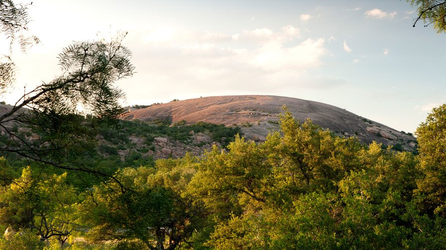 Map Of Texas Hill Country Cities.16 Adventures In Texas Hidden Hill Country