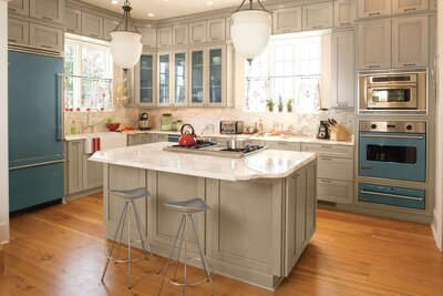 Kitchen Layouts and Essential Spaces on 13x10 kitchen designs, 12x20 kitchen designs, 11x15 kitchen designs, 14x14 kitchen designs, 16x16 kitchen designs, 20x14 kitchen designs, 12x10 kitchen designs, 6x10 kitchen designs, 13x9 kitchen designs, 6x12 kitchen designs, l-shaped kitchen designs, 10x8 kitchen designs, 14x8 kitchen designs, 10x11 kitchen designs, 12x13 kitchen designs, 10x16 kitchen designs, 12x12 kitchen designs, country kitchen designs, 10x10 kitchen designs, 12 x 15 kitchen designs,
