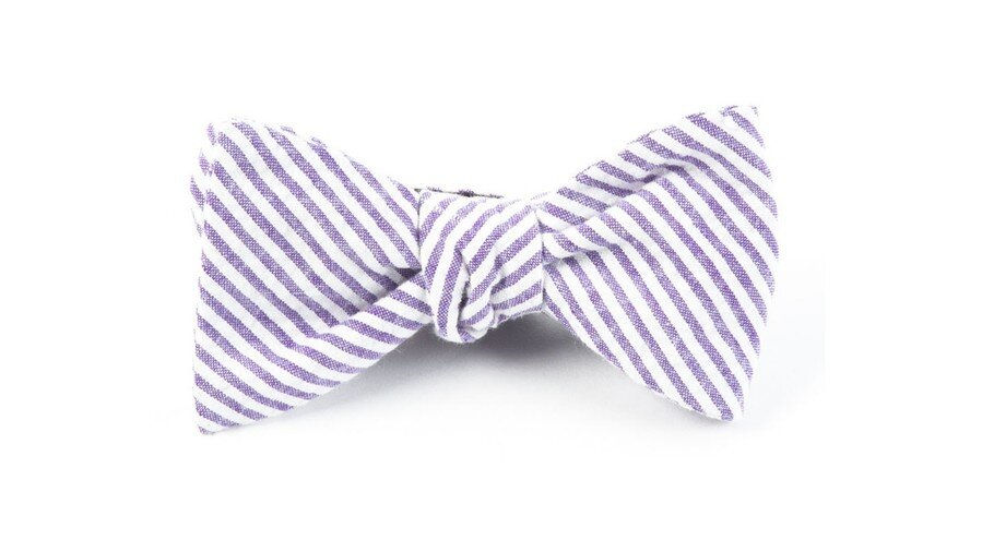 8c9e6130c685 11 Dapper Bow Ties Fit for the Kentucky Derby