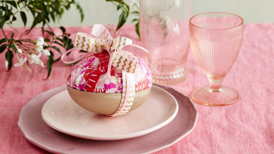 17 Fail Proof Easter Craft Ideas