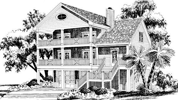 Waterfront House Plans Southern Living on traditional house plans, ranch house plans, craftsman house plans, historical concepts house plans, luxury home plans, house beautiful house plans, southern house with brick wall, southern house plans with porches, southern homes, homestead house plans, plantation house plans, small house plans, rustic house plans, veranda house plans, william poole home plans, stone cottage house plans, frank betz house plans, country house plans, coastal house plans, dog trot house plans,