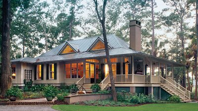 Our Best Lake House Plans for Your Vacation Home House Plans Rustic Cabin Lodge Adirondack on rustic ranch house plans, best rustic house plans, dragonfly house plans, bel air house plans, exterior rustic house plans, beach house plans, rustic stone house plans, rustic house plans with wrap-around porches, rustic colonial house plans, rustic house plans with porches and garages, celtic house plans, rustic open kitchen and great room, pioneer style house plans, houses ranch style house plans, rustic mediterranean house plans, rustic cabin plans, rustic traditional house plans, rustic loft house plans, rustic house house plans, small rustic house plans,