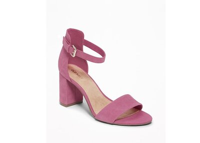 a1afc731517a Cute and Comfortable Easter Shoes to Take You from Church to the Egg ...