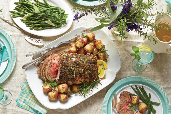 herb-roasted-boneless-leg-lamb.jpg