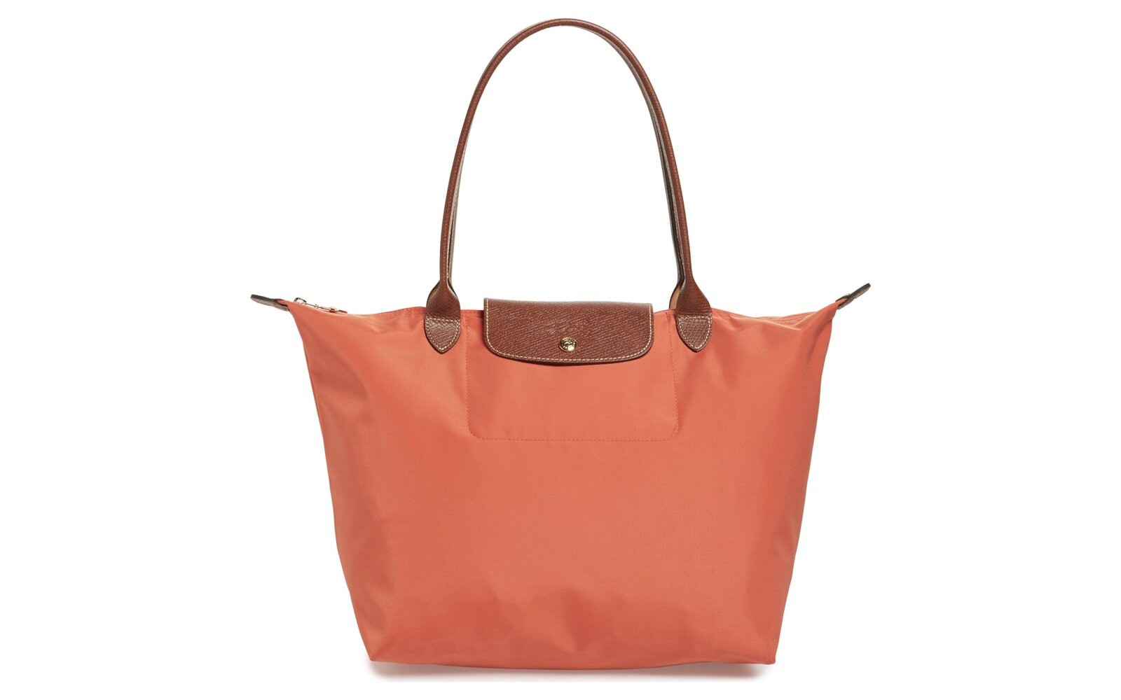 b49e00305521 Longchamp s Best Travel Bags Are Majorly on Sale at Nordstrom Right ...