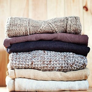 How To Fix Snag In Sweater Southern Living