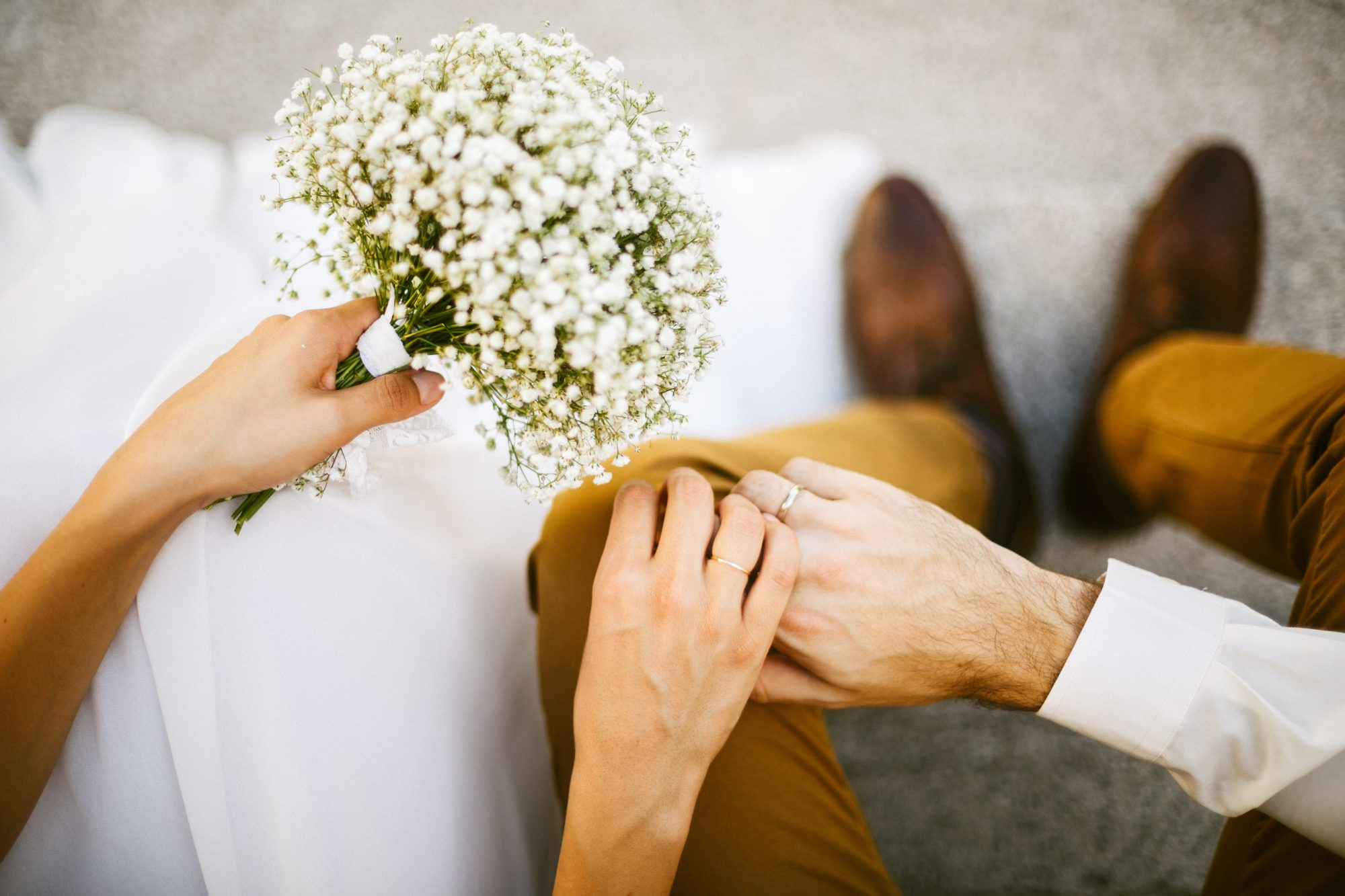 30 Beautiful Wedding Quotes about Love for the Big Day