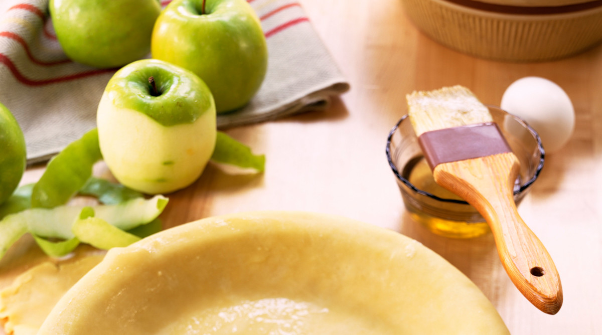 the is the best apple peeler