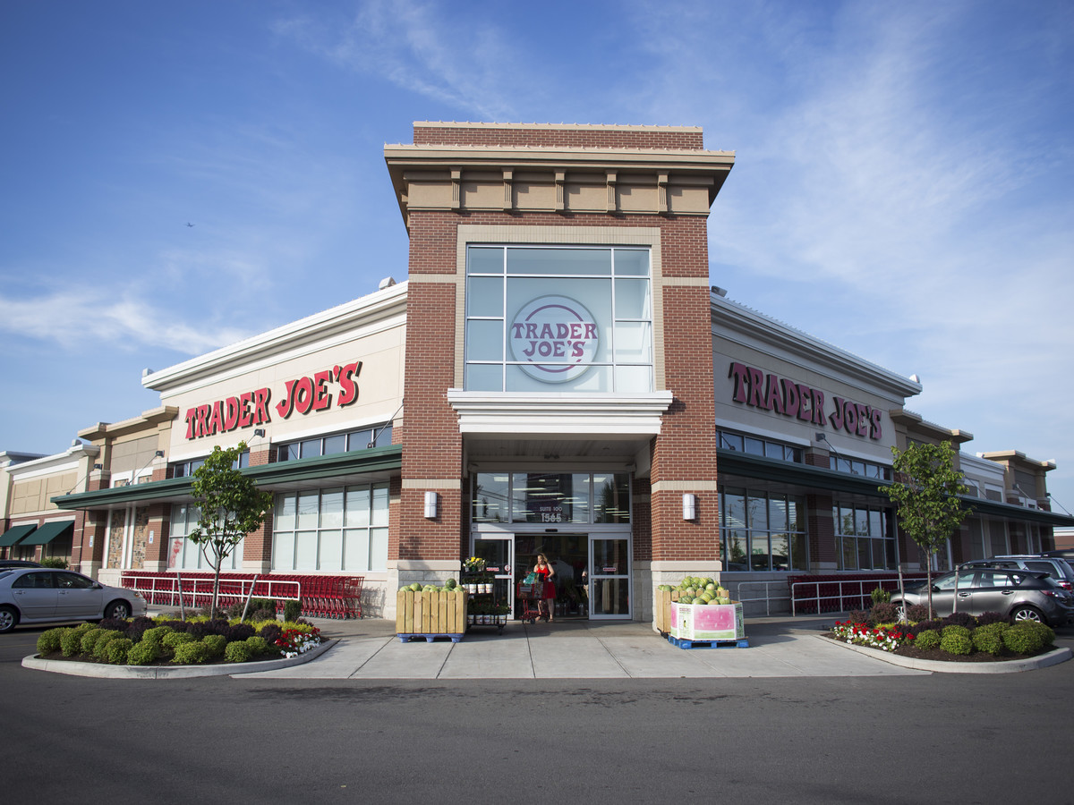 trader-joes-store