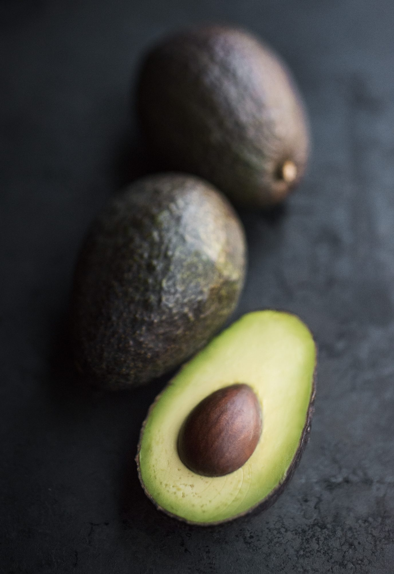 avocado-superfood