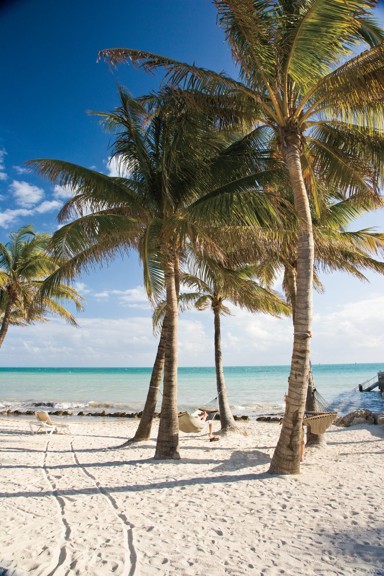 The Perfect Day in Key West