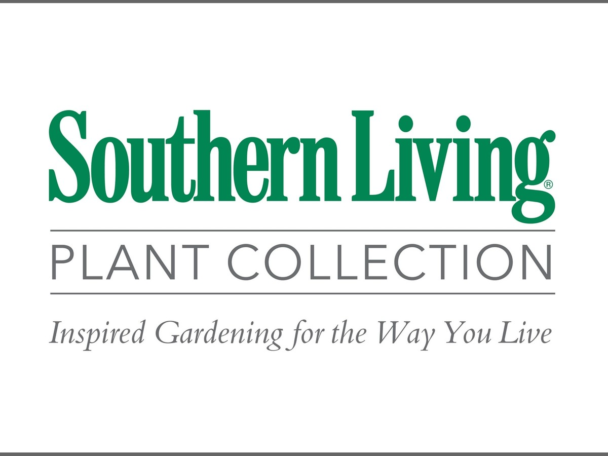 Southern Living Plant Collection