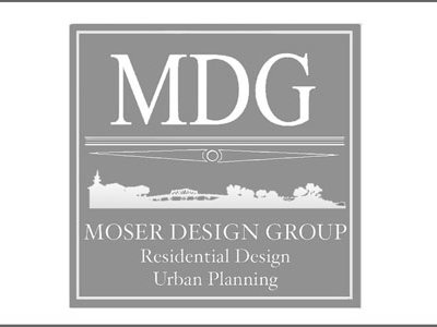 Moser Design Group