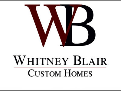 Whitney Blair Custom Homes