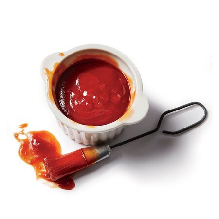 Honey Barbecue Sauce Recipe Southern Living