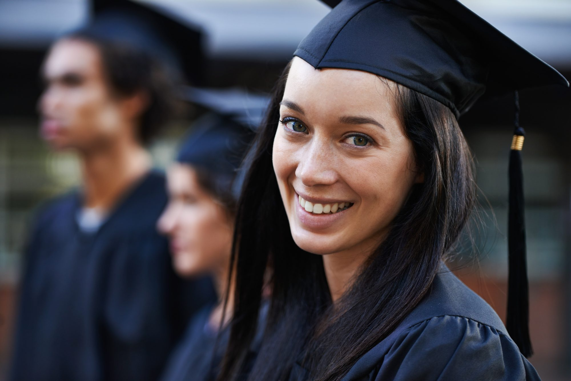 Best College Major for Highest Salary Right out of School