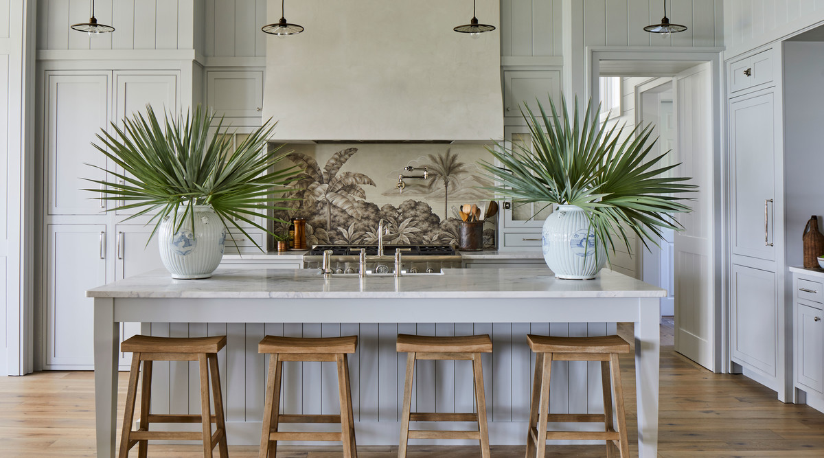 2019 Idea House Resource Guide Kitchen