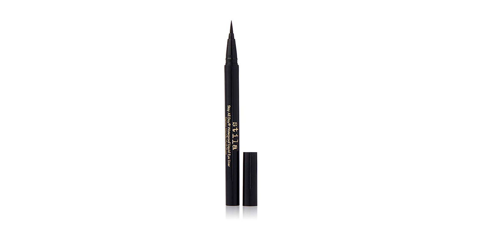 Stila Stay All Day Waterproof Eyeliner