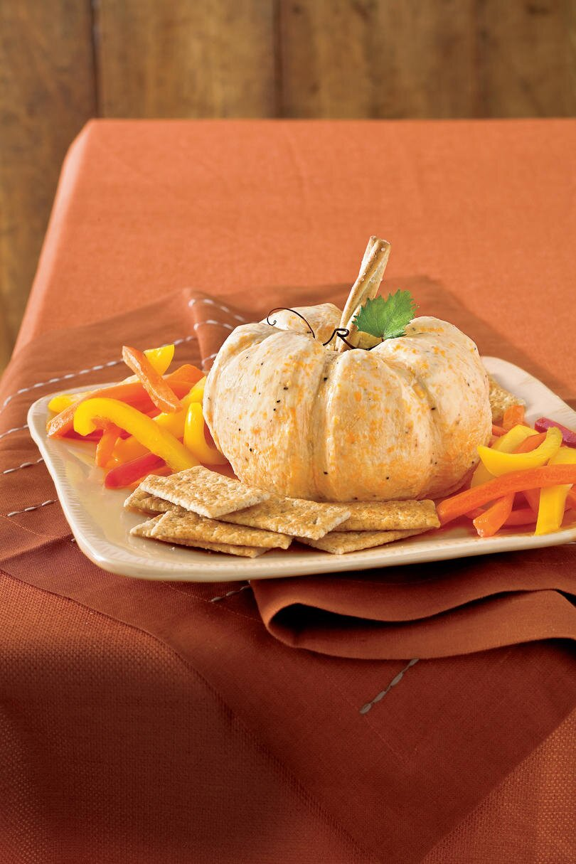 Sophisticated Halloween Dinner Party.30 Easy Appetizers For A Spooktacular Halloween Party