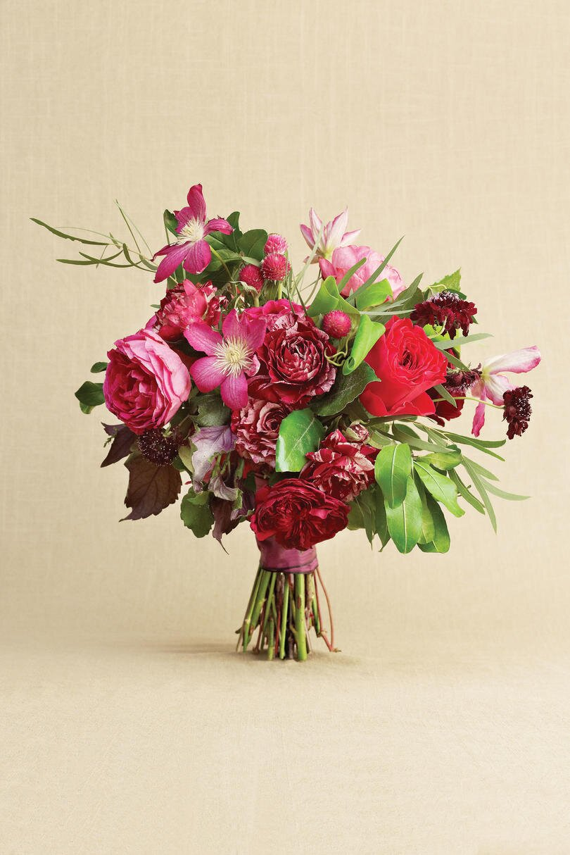 Fall Wedding Bouquets.Fall Bridal Bouquets