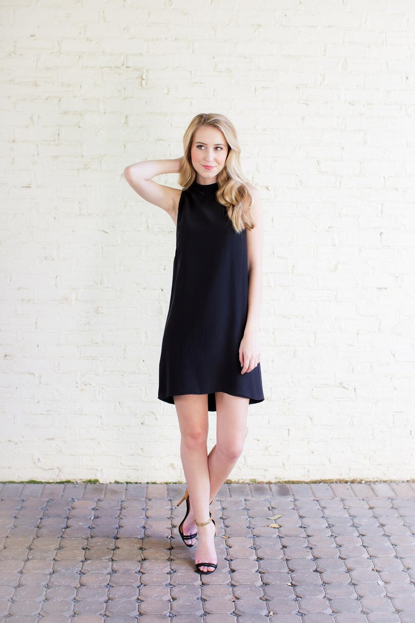 5 Dresses Every Southern Lady Should Own