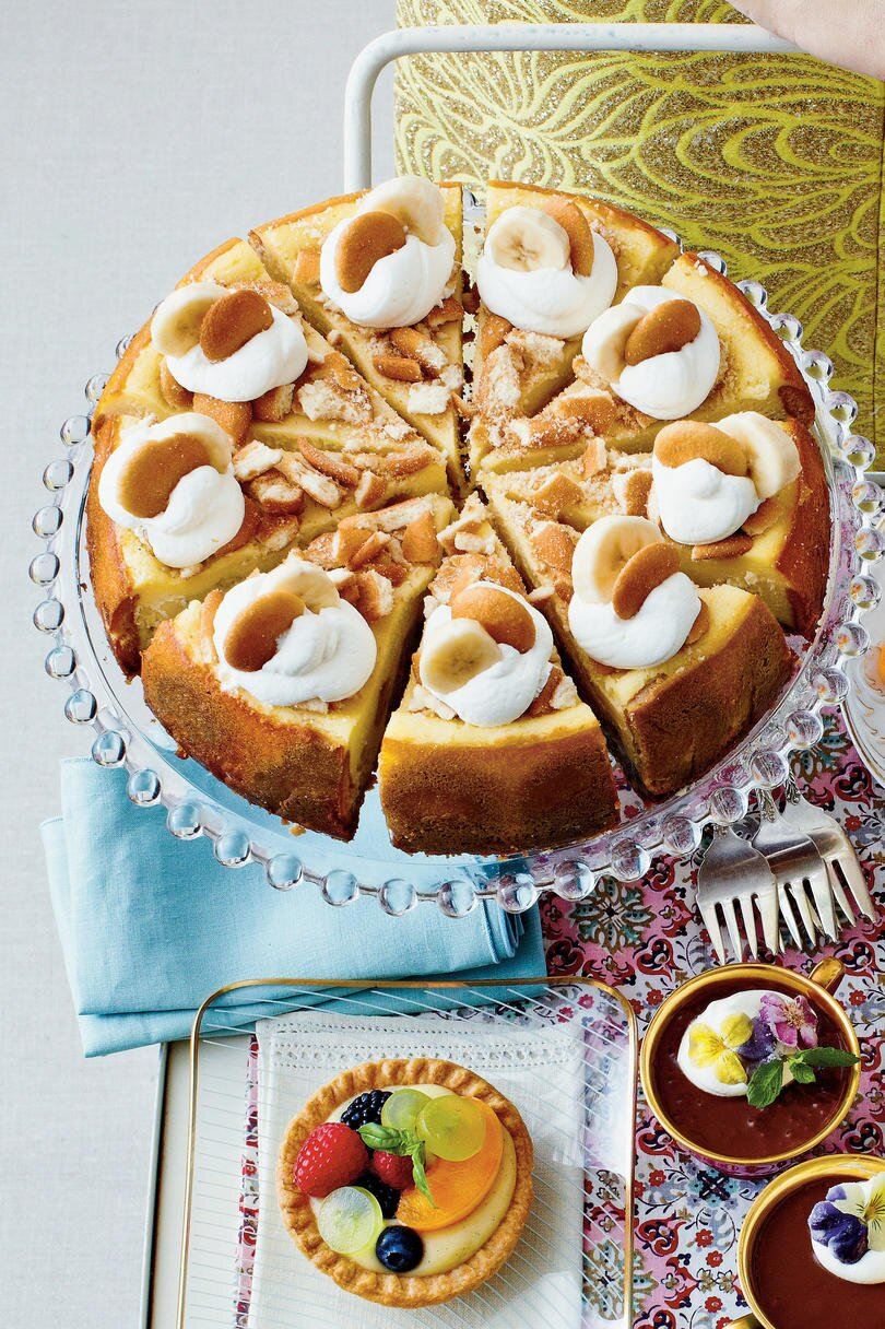 10 Cakes To Serve At Your Grandmothers Next Birthday Party