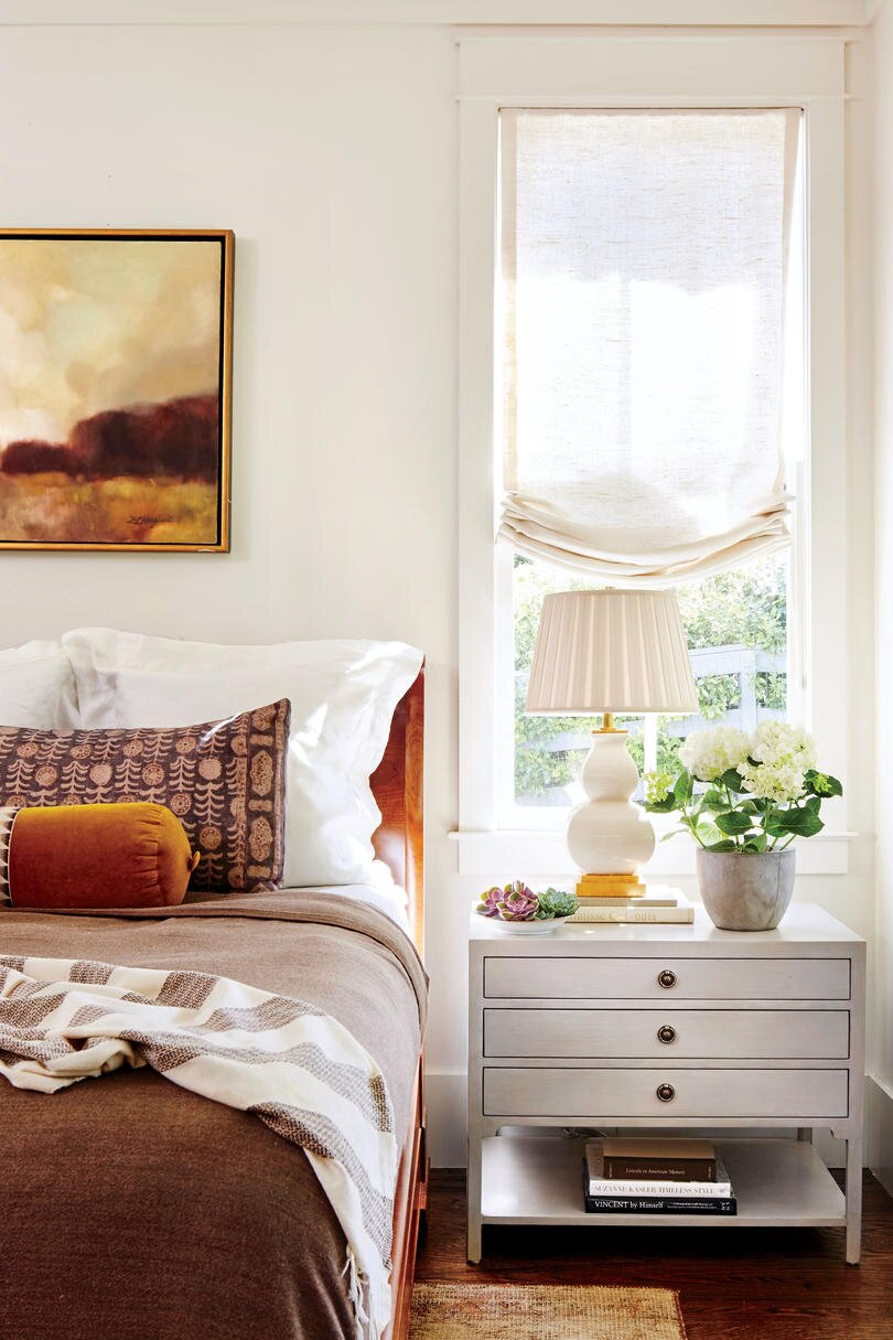 The Best Southern Decorating Tips of All Time
