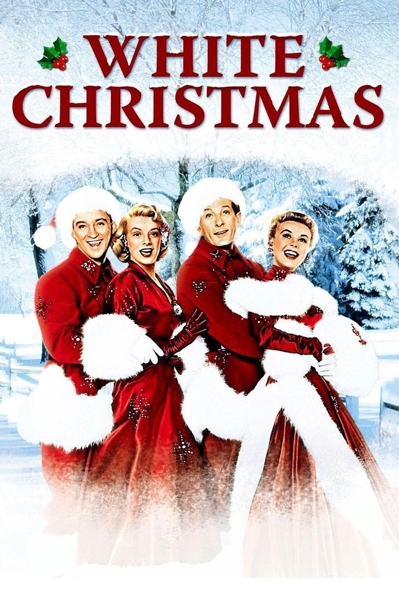Mother Christmas.Movies Every Mother And Daughter Should Watch This Christmas