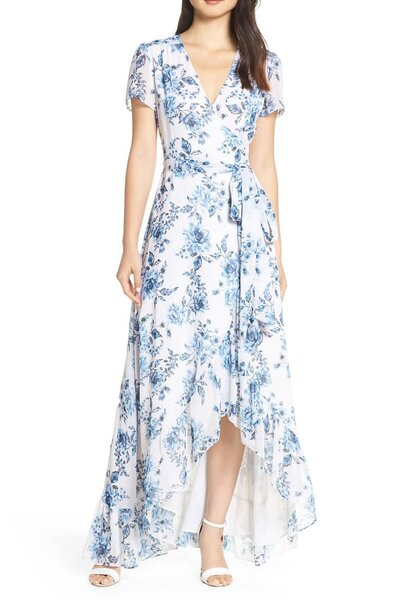 ac74397269a6 Pretty Dresses for Easter Sunday