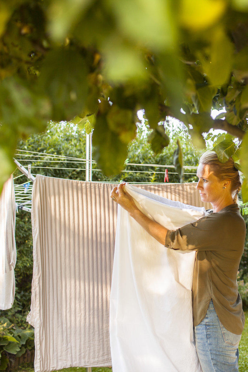 5 Things the French Know About Laundry (That You're Probably Doing All Wrong)